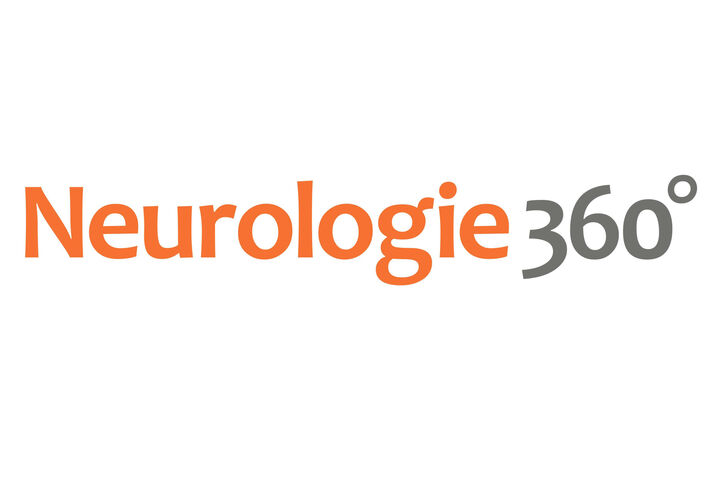 Neurologie 360° in Hof