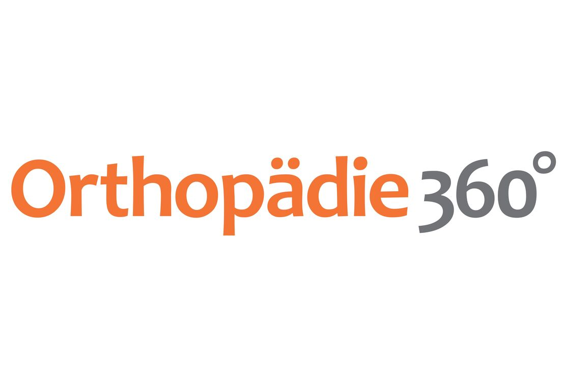 Orthopädie 360° in Solingen-Wald